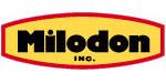 Milodon