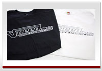 Speed Inc Merch