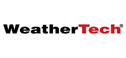 Weathertech Mats
