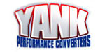 Yank Performance Converters
