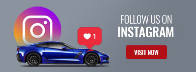 Speed Inc on Instagram