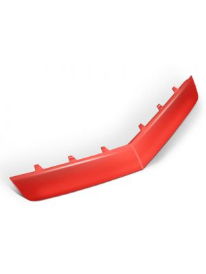 SLP Splitter 2010-13 Camaro V8 Front Lower