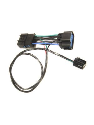 5th Gen Camaro OE Console gauge Pack Harness