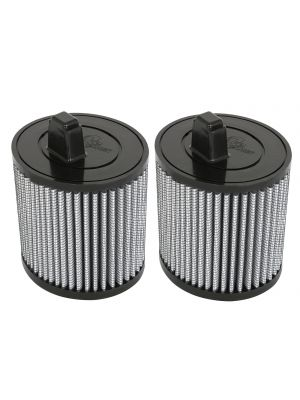 aFe POWER ATSV 11-10138 Magnum FLOW Pro DRY S Air Filters