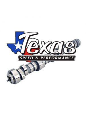 Texas Speed 233/239 Cam