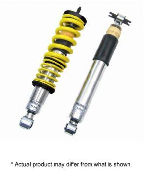 Belltech TBSS Front/Rear Lowering Kit