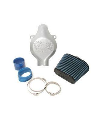 BBK C5 Cold Air Intake System