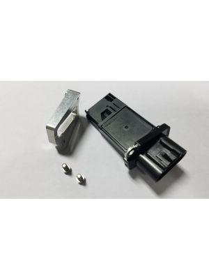 GM Card-Style MAF w/Billet Aluminum Weld Flange