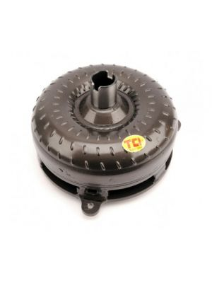 TCI Competition Torque Converter