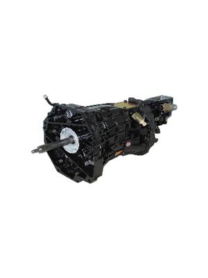 RPM Level VI TR6060