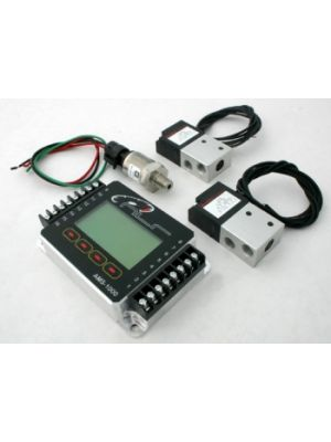 NLR AMS-1000 Boost Controller