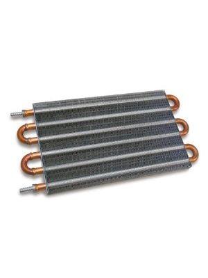 Flex-a-lite TransLife Transmission Coolers