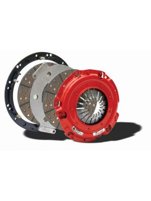 Mcleod RST Twin Disk Clutches