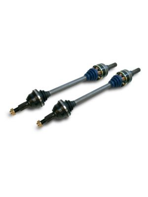 SLP Extreme Duty Axle Half Shafts 2010+ Camaro