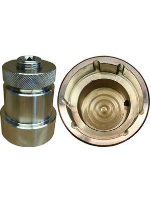 Crankshaft Turning Socket Tool for LS