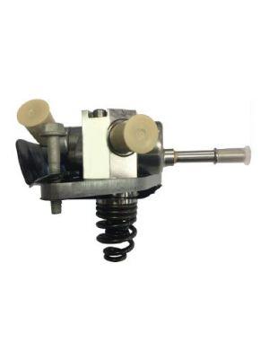 Lingenfelter Big Bore Direct Injection High Volume Fuel Pump For GM Gen V V8 Applications