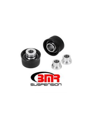 BMR 2016 Camaro Bearing Kit, Rear Upper Trailing Arms, Outer