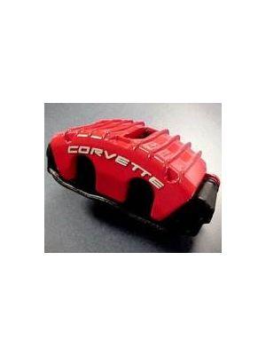 C5 Z06 Brake Caliper Set