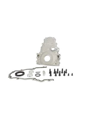LS1/LS2/LS3/LS6 Timing Cover (Fits RHS® or GM Blocks)