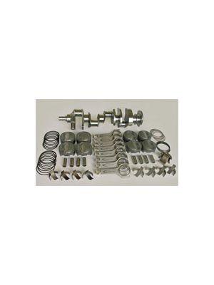 Callies CompStar LS1 427 Rotating Assembly, 4.125
