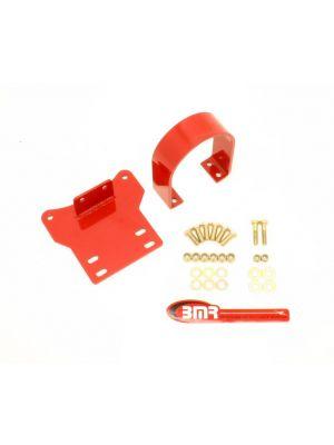 BMR G8 Front Driveshaft Loop (Auto)