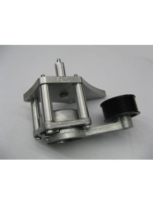 ECS Roots Style Blower Tensioner
