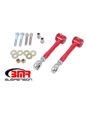 BMR Sway Bar End Link Kit, Rear, Adjustable ELK017
