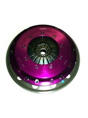 Exedy Hyper Single Disc  Clutch w/Flywheel 2010+ Camaro