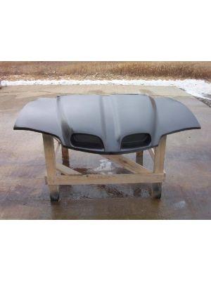 Glasstek 1998-2002 Firebird Ram Air Hood