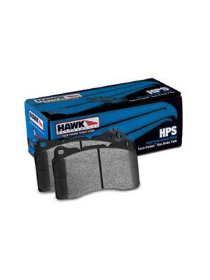 Hawk GTO Performance Brake Pads