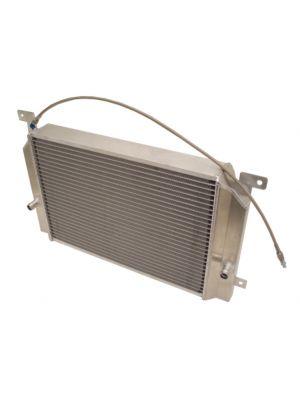 Heat Exchanger - Speed inc