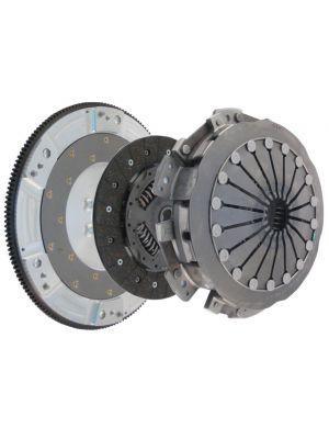 Katech LS9X Clutch Kit