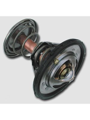 LPE 180 DEGREE THERMOSTAT GM 2004-08 LS1 LS2 LS6 LS7 CORVETTE