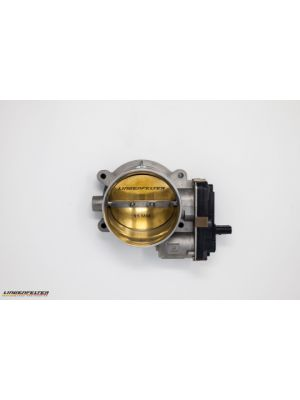 Lingenfelter Ported LT5 95 mm Throttle Body for GM Gen V V8 Applications