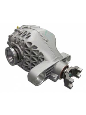 Lingenfelter HD Aluminum Differential