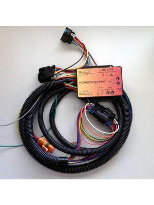 Lingenfelter RPM Limiter Timing Retard Launch Controller LSA & LS9 Engines