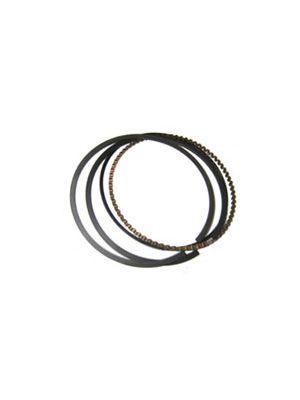 Pistons Rings