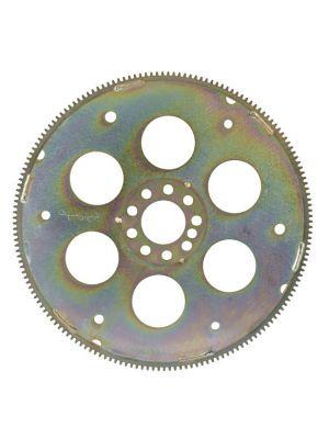 QUICKTIME LS 9 BOLT (LS9) OEM REPLACEMENT FLEXPLATE This OEM replacement flexplate replaces LS OEM Flexplate.
