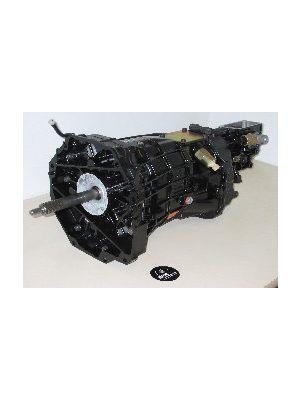 RPM Level V T56