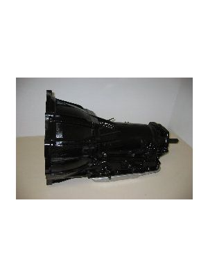 RPM Level VII 4L60E/4L65E/4L70E