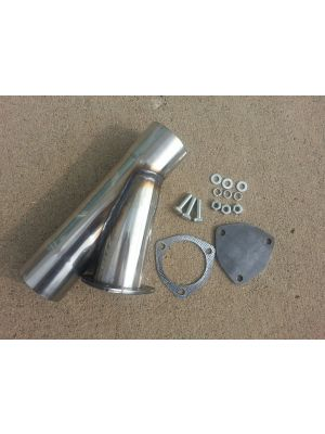 RPM Stainless Steel 3
