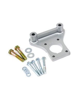 UMI F-Body C5 Brake Conversion Brackets