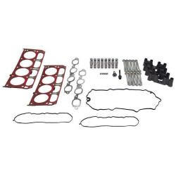 COMP Cams® DOD Delete Kits for GM Gen V LT Applications