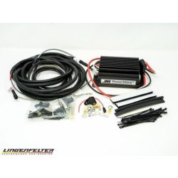 Lingenfelter Camaro SS ZL1 Fuel Pump Voltage Booster Kit