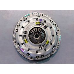 GM LS7 Clutch Kit