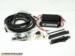 Lingenfelter Camaro SS ZL1 Fuel Pump Voltage Booster Kit