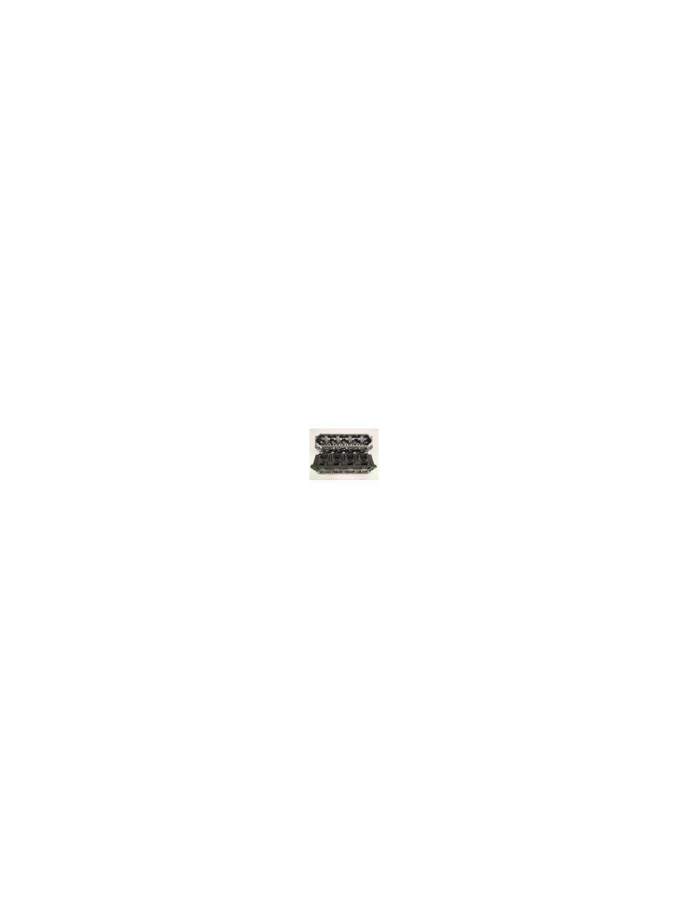 KATECH CNC PORT GEN 5 LT4/LT5 CYLINDER HEADS (PAIR)
