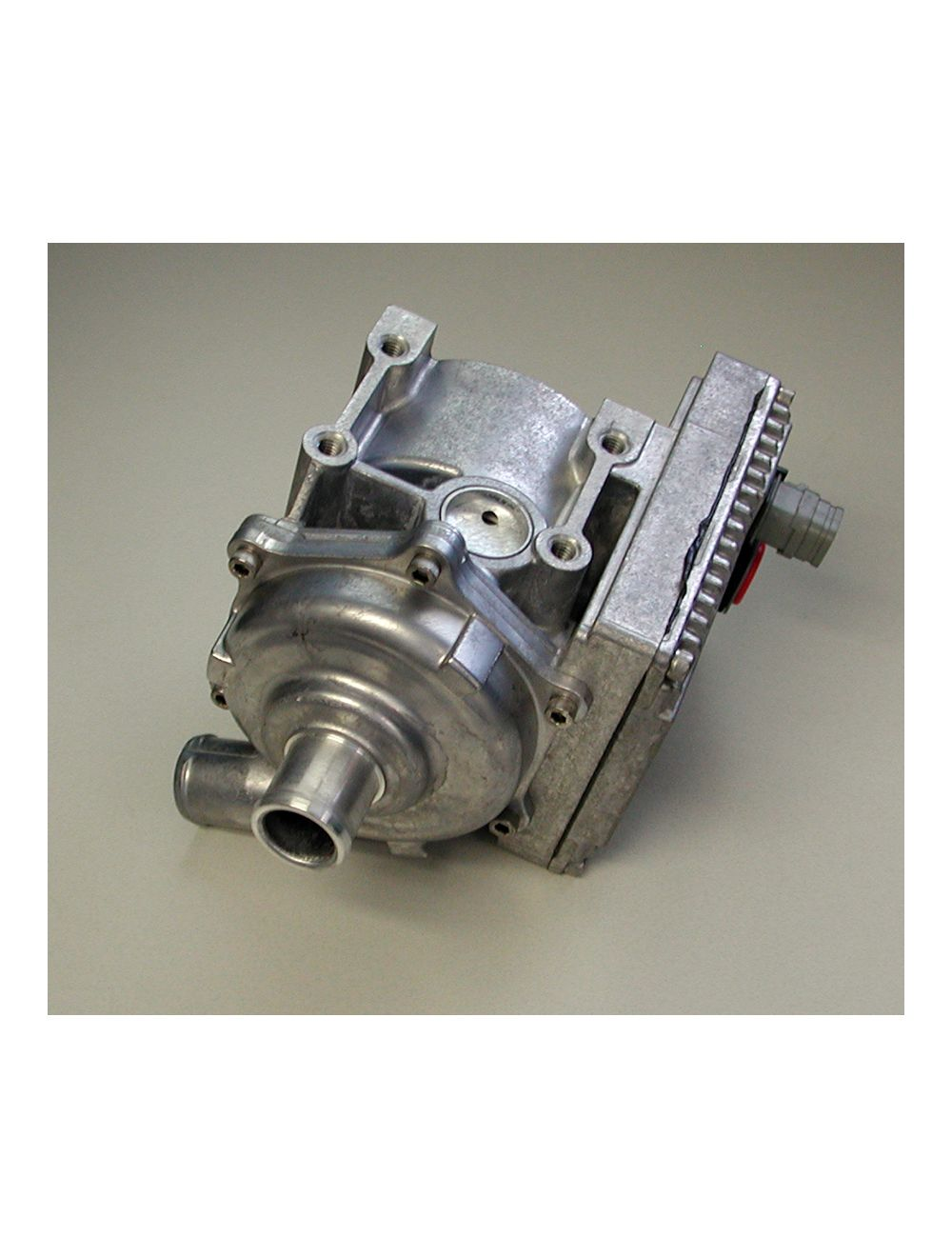 Lingenfelter ZR1 ZL1 High Volume Stewart EMP Intercooler Pump W/Programming