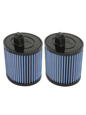 aFe POWER ATSV 10-10138 Magnum FLOW Pro 5R Air Filters