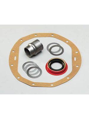 Speed Inc Basic Ring and Pinion Gear Installation Kit